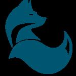Fox Headwear GmbH
