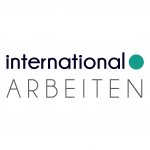 International Arbeiten