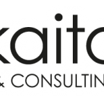 kaikaito IT GmbH