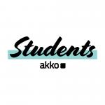 akko GmbH Personaldienstleistungen