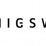 Königsweg GmbH