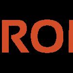 RODIAS GmbH
