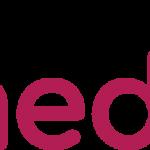 Medicas GmbH (i.Gr.)