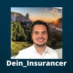 Versicherungs- und Immobilienmakler