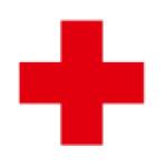 DRK Blutspendedienst Baden-Württemberg - Hessen
