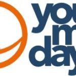 Yoummday