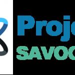 Project Savognin