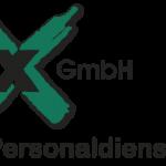 Abax Personaldienstleistungen GmbH