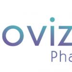 Covizin Pharma