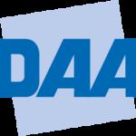 DAA Deutsche Angestellten- Akademie GmbH