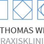 Dr. Thomas Weiss Praxisklinik