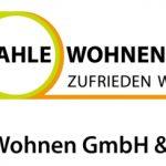 Ihr Haus Sahle Massivbau GmbH