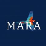 MARA Solutions GmbH
