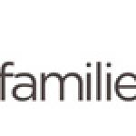 pme Famiienservice GmbH