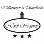 Hotel Wegener GmbH