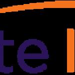 Kite IT GmbH