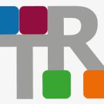 TempoRatio Consulting GmbH