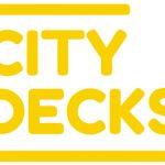Livable Cities GmbH