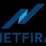Netfira GmbH