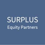 Surplus Equity Partners