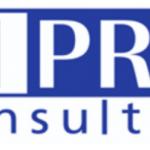 SI PRO GmbH