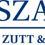 SZA Schilling, Zutt & Anschütz Rechtsanwaltsgesellschaft