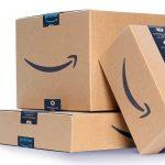 Fan Amazon Service