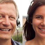 Forschungsgruppe Wahlen Telefonfeld GmbH
