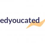 edyoucated GmbH