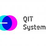 QIT Systeme GmbH