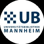 Universitätsbibliothek Mannheim