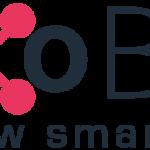 chocoBRAIN GmbH & Co. KG