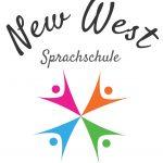 Sprachschule New West