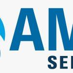 amr-service