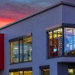 KeySolution IT GmbH