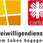 Caritasverband Erzdiözese Freiburg, Freiwilligendienste