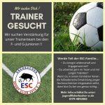 Eberbacher SC 2019 e.V.