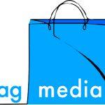 Fullbag media GmbH & Co. KG