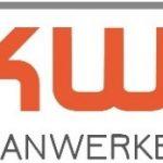 KW Kranwerke GmbH
