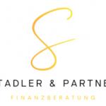 Stadler & Partner