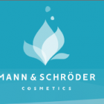 Mann & Schröder GmbH