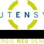 AutenSys GmbH