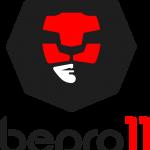 Bepro Europe GmbH