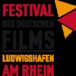 Festival des deutschen Films gGmbH