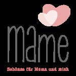 Shop MAme