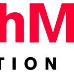 MoschMosch Neckar GmbH