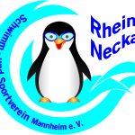 Rhein-Neckar Schwimm-und Sportverein Mannheim e.V.
