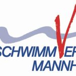 Schwimmverein Mannheim e.V.