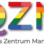 Queeres Zentrum Mannheim