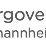 cargovelo mannheim